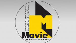 Movie Mobile