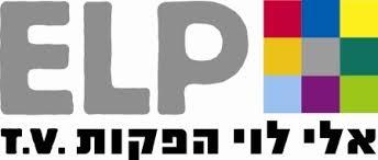 ELP Film Productions