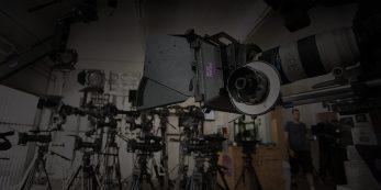 Fitussi Camera Service LTD