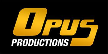 Opus Productions LTD