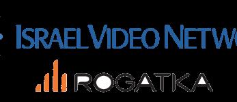 Rogatka Digital Production & Promotion