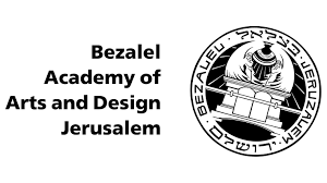 The Bezalel Academy of Arts and Design