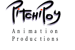 PitchiPoy Animation Productions