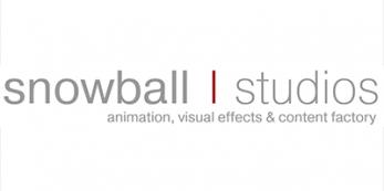 Snowball Studios