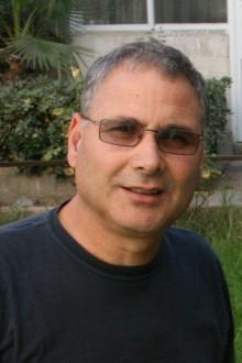 Eli Tal-El