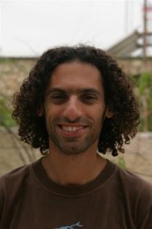 Eli Levy