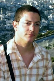Asaf Silner
