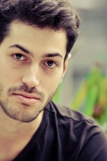 Lior Zohar