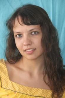 Lina Gartsman