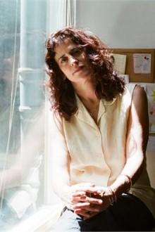 Miki Cohen Barlev