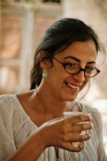 Sarit Sharara