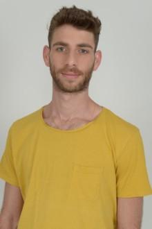 Tomer Mizrahi