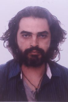 Ilya Polonsky