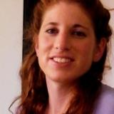 Racheli Vasserman