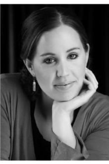Odelya Wienstein Hamo