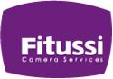 logo_Fitussi