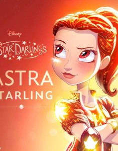 star darlings6