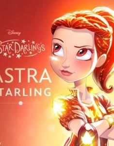 star darlings6