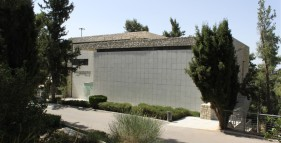 Herzl Center