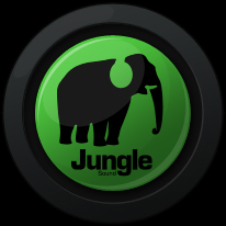 Jungle Sound