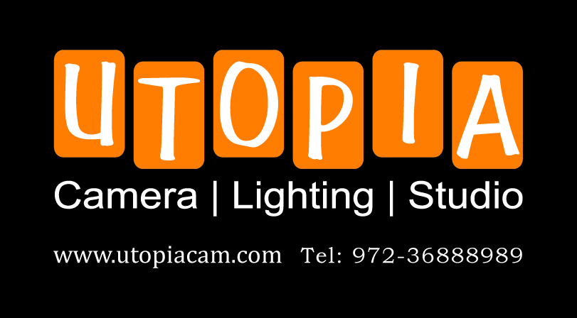 logo-utopia