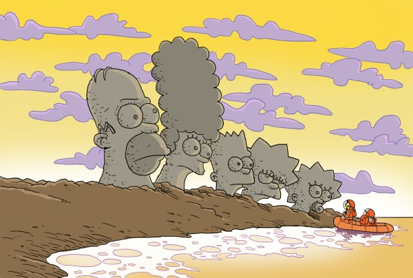 Simpsons_Animix_by_noam_nadav
