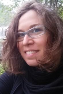 Taliya Finkel