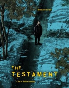 THE TESTAMENT eng__posrer
