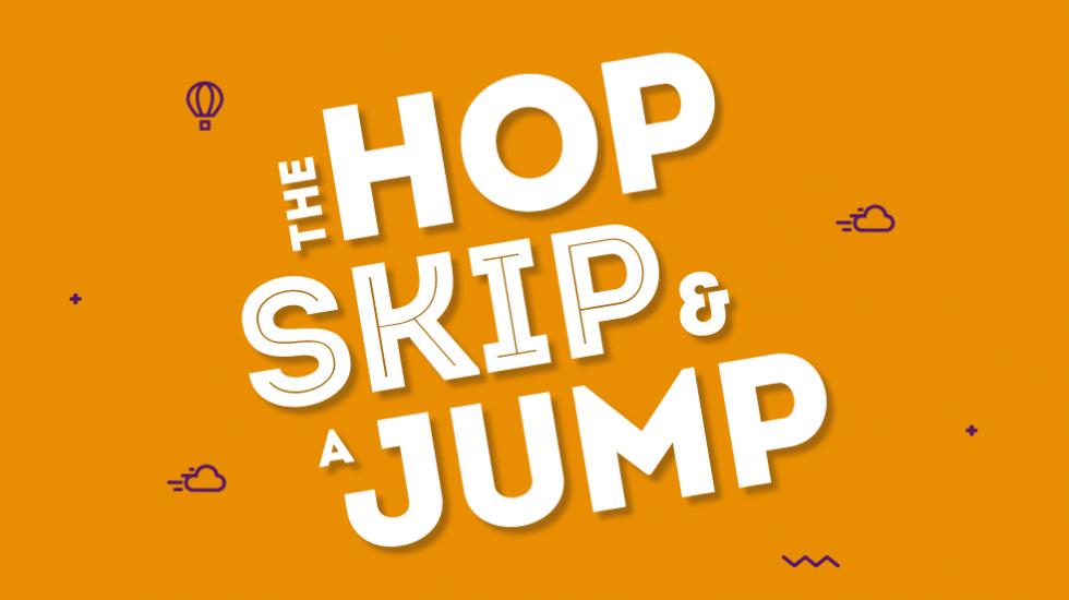 logo_hop_skip_jump_2