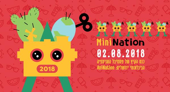 MiniNation_Summer2018
