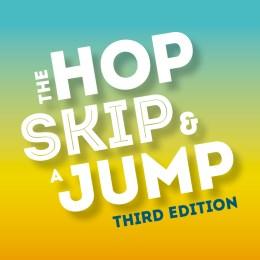 logo_hop_web