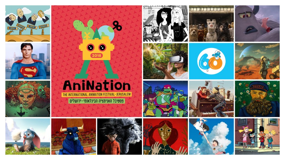 AniNation_3_all_projects