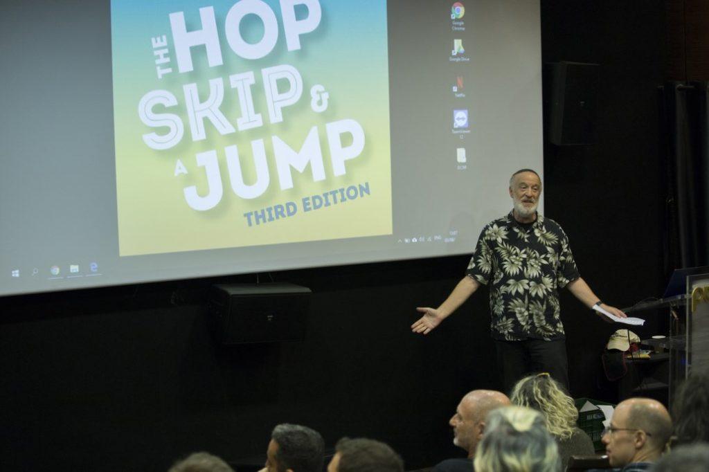hop_skip_jump_2018