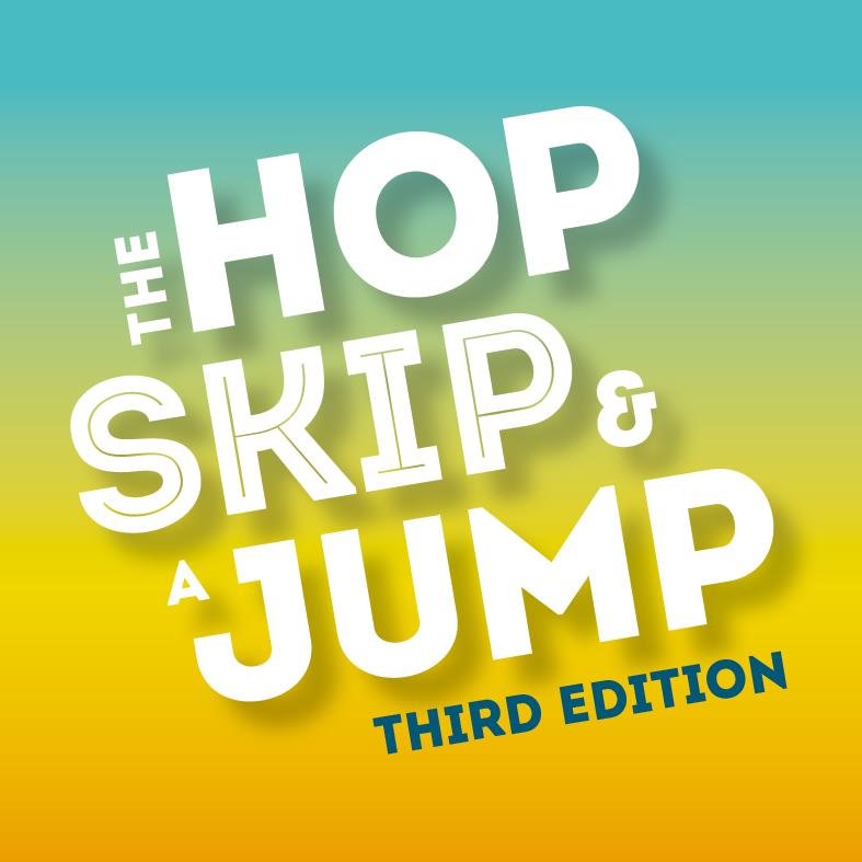 logo_hop20183_787x787_acf_cropped