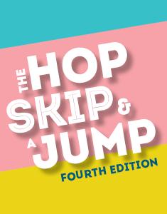 hop_skip2019