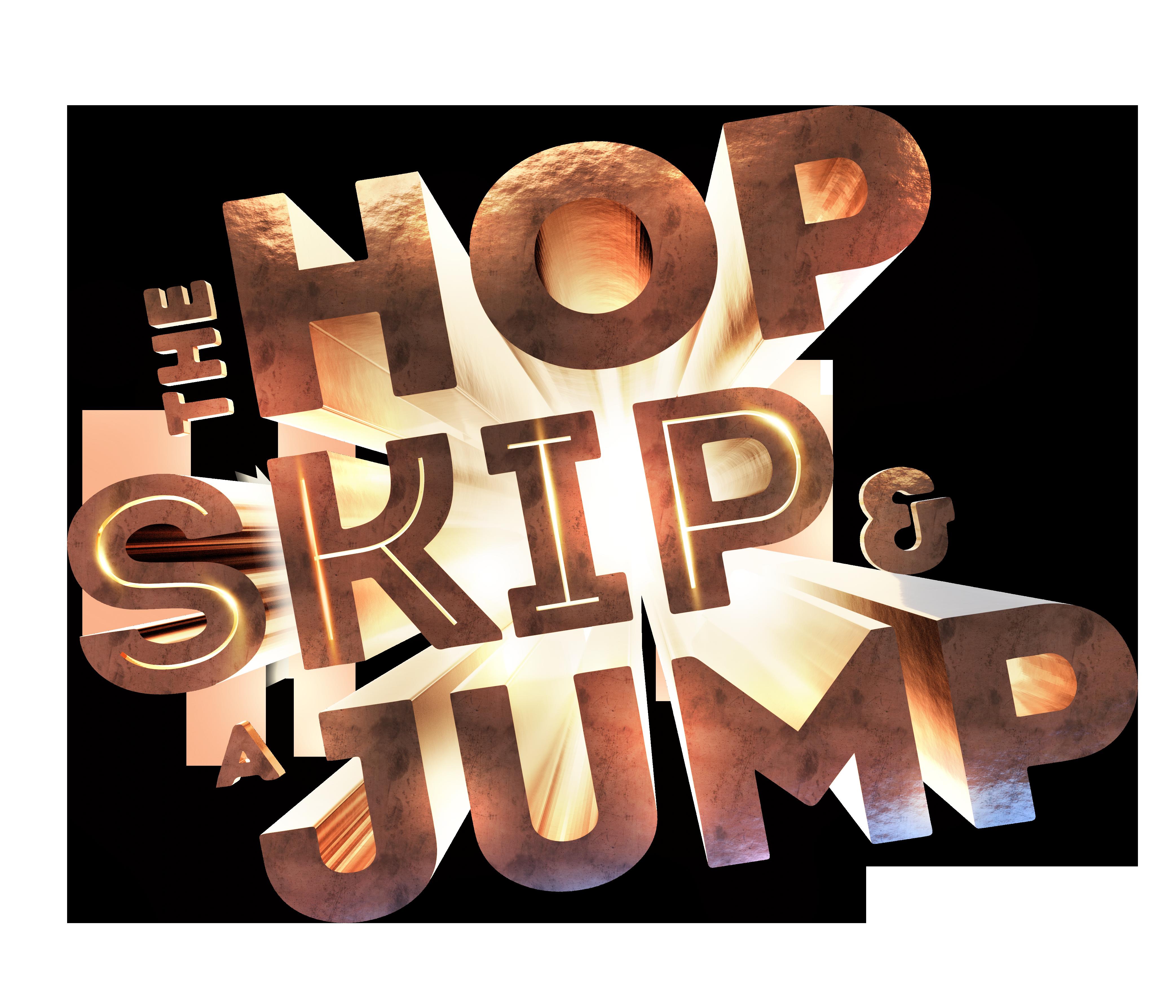 hopskipjump_logo