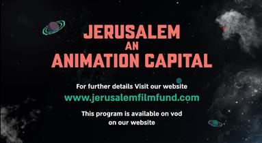 animation_programe_jff_2020