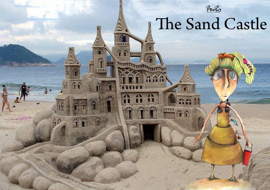 the_sand_castle